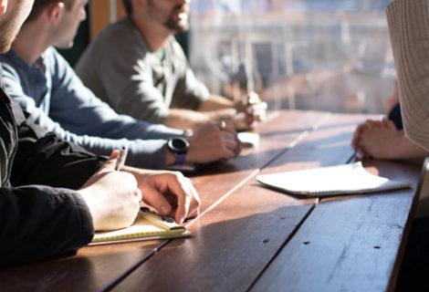 Waar moet ik als ondernemer op letten als ik met mijn bedrijf wil gaan verhuizen?